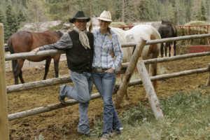 e8d8e904e824 Blog - Covered Wagon Ranch (Gallatin Gateway